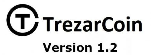 Trezarcoin Core 1.2
